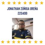 Jonathan Zúñiga