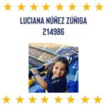 Luciana Zúñiga