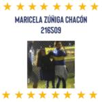 Maricela Zúñiga