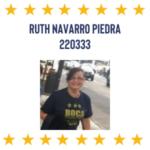 Ruth Navarro